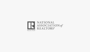 the National Association of REALTORS